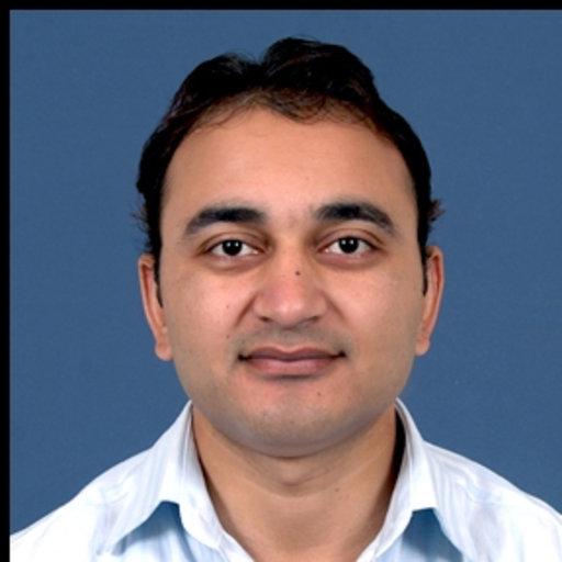 Praveen K  Thakur | B Tech(Civil), MS(Water Resources), PhD