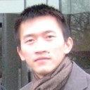 Wei Qin