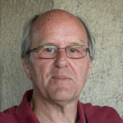 Ricardo Paul Wohndesign Gmbh Lüneburg: Bachelor Of Science