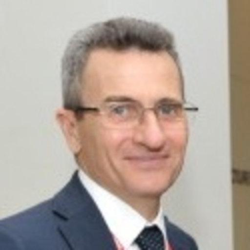 chirurghi prostata istituto europeo di oncologia milano 2017