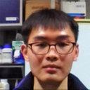 Fengwei Zheng