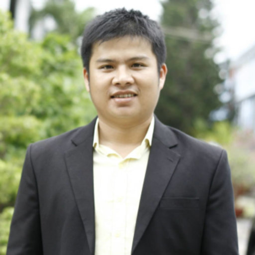 Vu Tran Xuan Master Of Technology Duy Tan University Department Of Environmental And Chemical Engineering