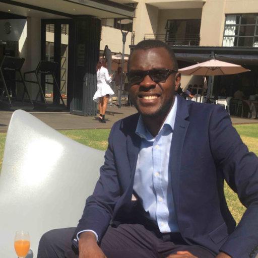 Michael Kyanzi Independent Researcher