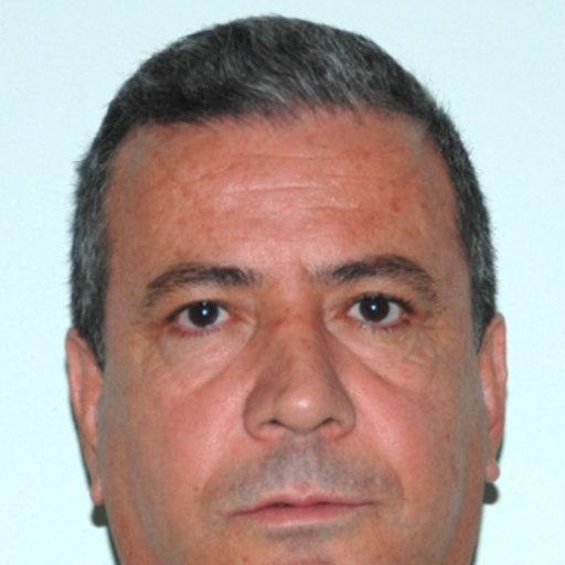 Ibrahim Cengizler Phd Cukurova University Adana Cu Faculty
