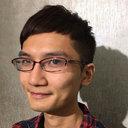 Hsin-Rui Lin