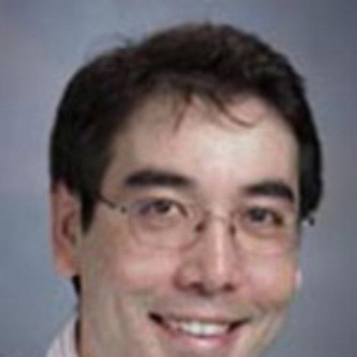 Yibo FAN | Doctor of Medicine | University of Texas MD