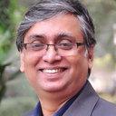 Zakir Hossain Howlader