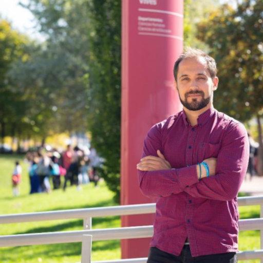 Eduardo Fonseca-Pedrero | Ph D | Universidad de La Rioja