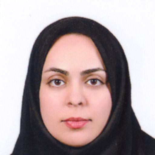 Shahrzad Karami | Ph  D | McGill University, Montréal | McGill