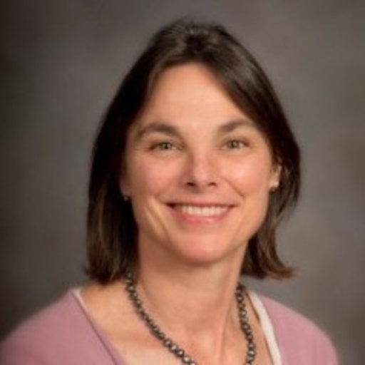 Susan STERETT | University of Maryland, Baltimore County, Maryland ...