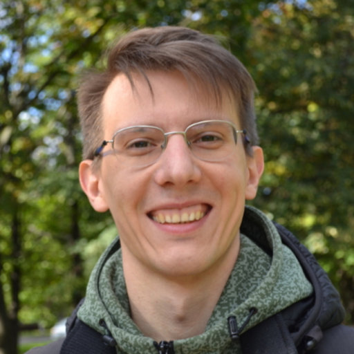 Publications Authored by Alexander M Walker | PubFacts