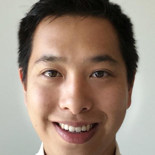 Bildergebnis für Dr. Sean Zheng vom King's College London