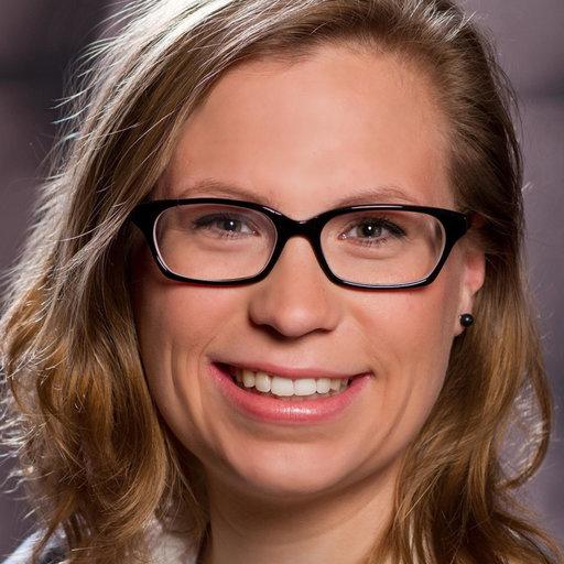 Tanja Rausch