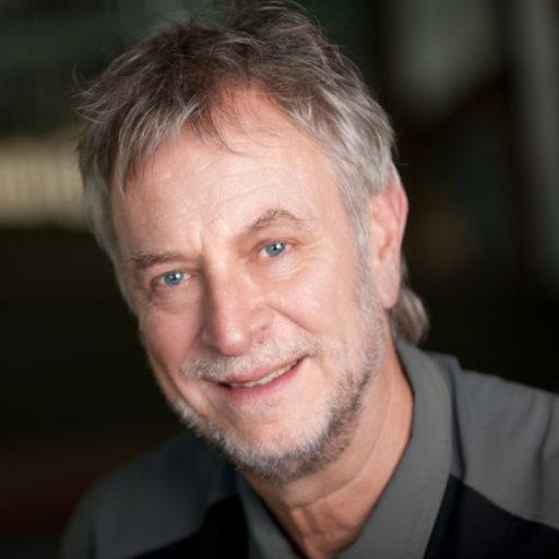 Ewald M Hennig Professor Queensland University Of Technology