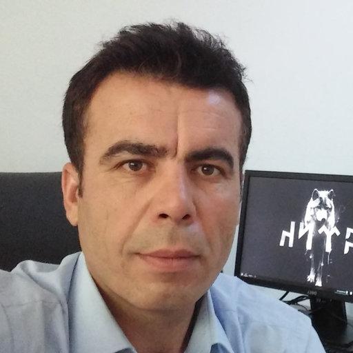 Hüseyin BULUT   Erzincan University, Erzincan   sağlık hizmetleri