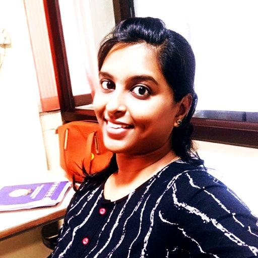 Central University Of Karnataka: Doctor Of Philosophy
