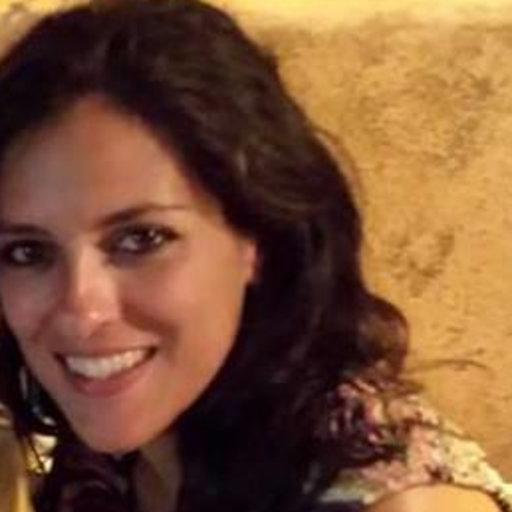 Teresa Graziano Phd University Of Catania Catania Unict