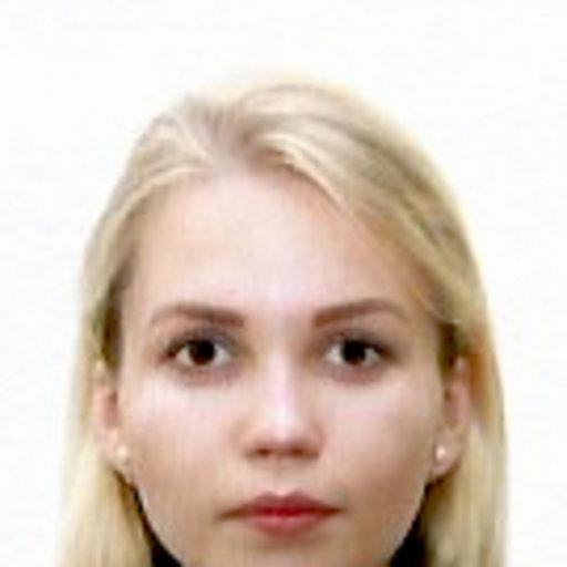 Yulia bykova incity мужская коллекция