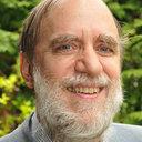 Francois Vaillancourt