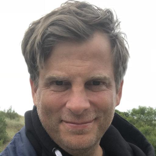 Dr Rohde Hamburg