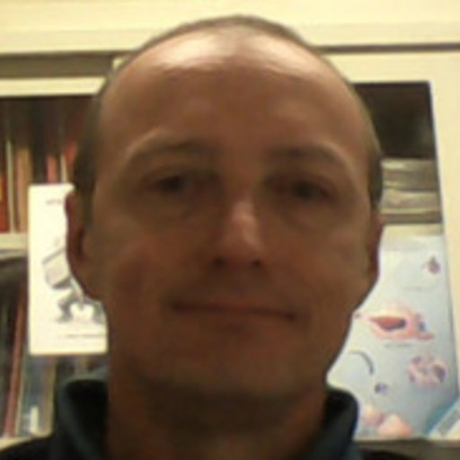 Dr Perrone Discard Junk Science On >> Carlo E Pucillo University Of Udine Udine Uniud Department Of