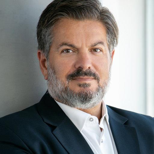 Leondios G Kostrikis | Ph.D. | University of Cyprus ...