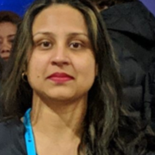 Sana Khan Post Doctoral Associate Ph D In Environmental Water Resources Engineering University Of Maryland College Park Md Umd Umcp University Of Maryland College Park Earth System Science Interdisciplinary Center