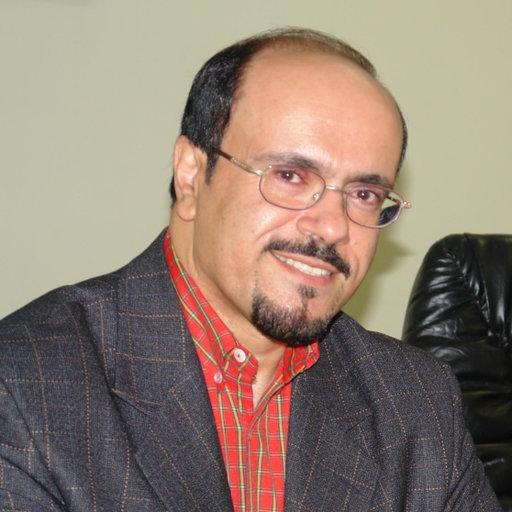 Dr Wanjala Samson H M: Dr. Shahram Dehbozorgi, M.D., Ph.D