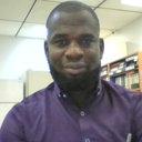 Anifowose Saheed Olaide