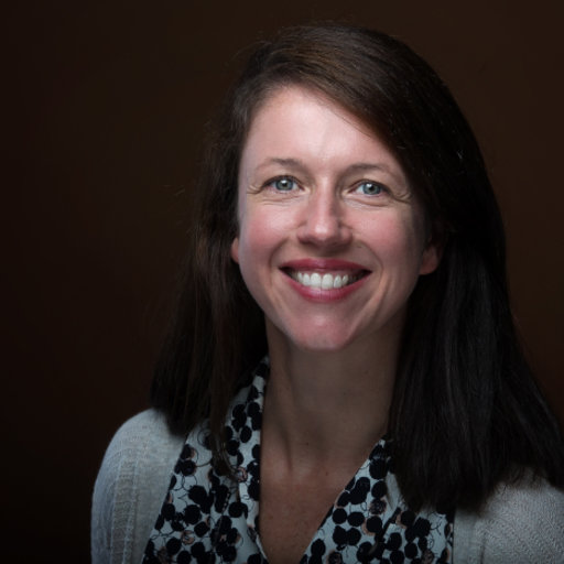 Saoirse Elizabeth O'Sullivan   BA Mod Hons (Physiology) PhD