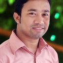 Uttam Kumar Chowdhury