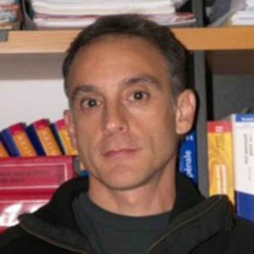jean paul markus professor universite paris saclay paris law jean paul markus professor