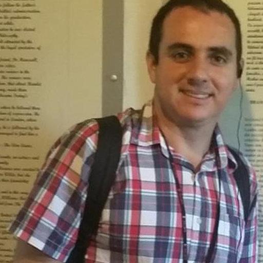 Adrian Alberto Betancur Arroyave