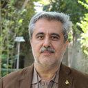 Mohammad Reza Soudi