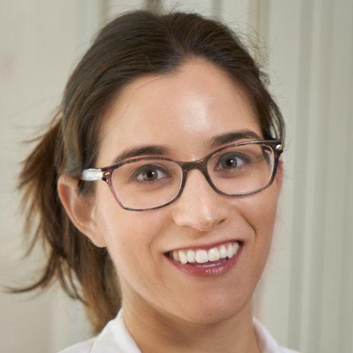 Wohndesign Tamara Petersen: Doctor Of Medicine