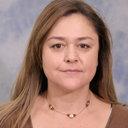 Eleni ZIGKIRI | MSc: Stress Science & Health Promotion | Medical School Postgraduate course ''Stress Science & Health Promotion''