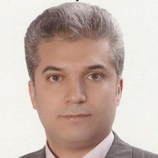 Mehdi Hedayati | PhD (Biochemistry) | Research Institute for