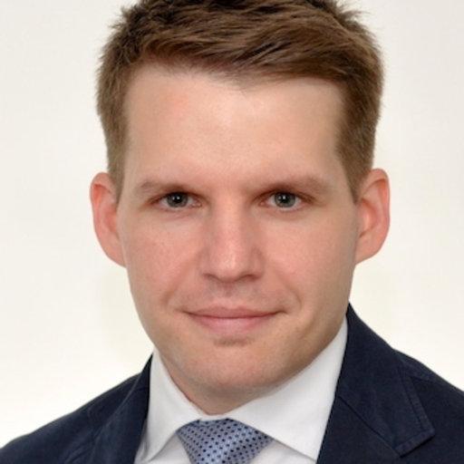 Dr. Vasileios Kavouridis