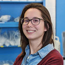 Aiko Turmo Phd Candidate Michigan State University Mi Msu Department Of Biochemistry And Molecular Biology