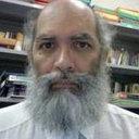 Wilson Rosa de Oliveira