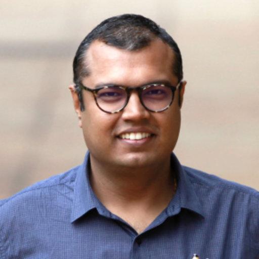 Pratik Panchal | Clinical Research