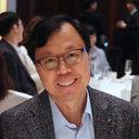 Seungbae Lee