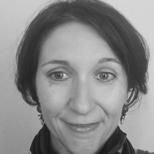 Marie GOMEZ BREYSSE | Permanent professor | Phd Entrepreneurship | Ecole des Dirigeants et Createurs d'entreprise | Departement of entrepreneurship