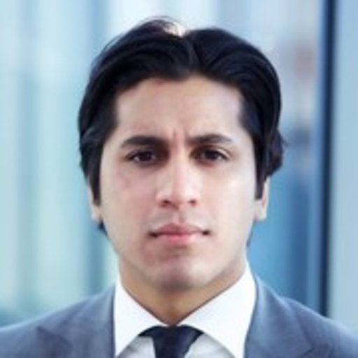 Dilraj Gumber | Aston University | Department of Optometry