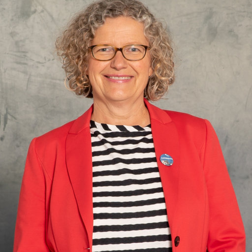 Claudia Kessler