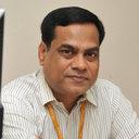 Md. Nazim Uddin