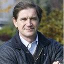 Jose Antonio Cecchini