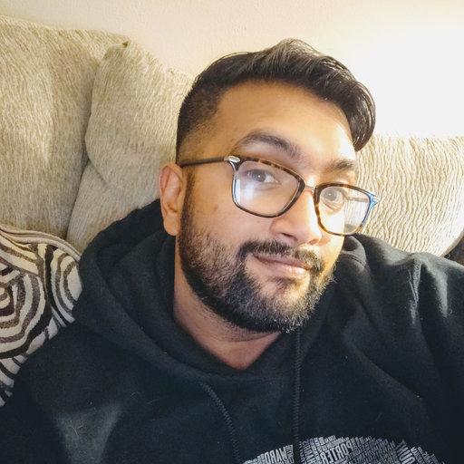 Sandeep MITTAL | B.Tech - Computer Science, MS - Computer