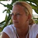 Hanneke Van Lavieren