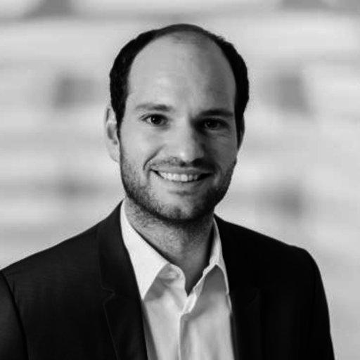 Florian HINTZ | PostDoc Position | PhD | Max Planck Institute for  Psycholinguistics, Nijmegen | MPI | Department of Psychology of Language